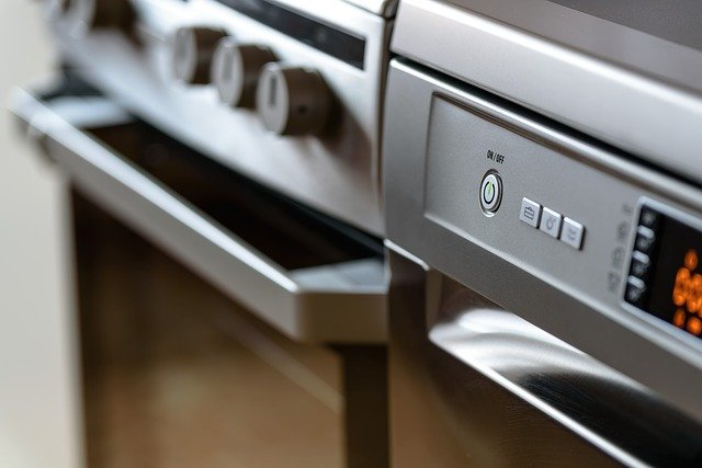 appliance-electronics-surge-protectors