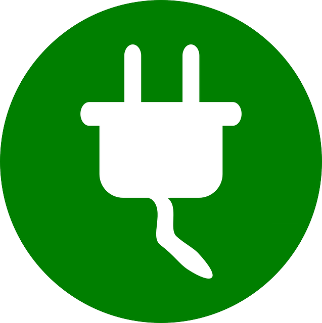 power-ev-charging-systems