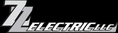 logo-electrician